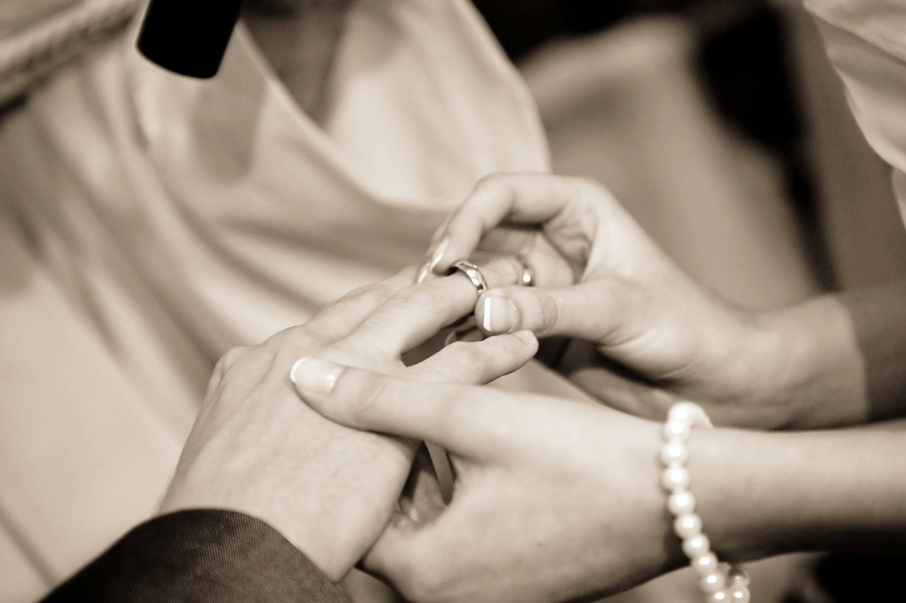 دعاء الاستخارة للزواج وكيفية صلاتها يعني